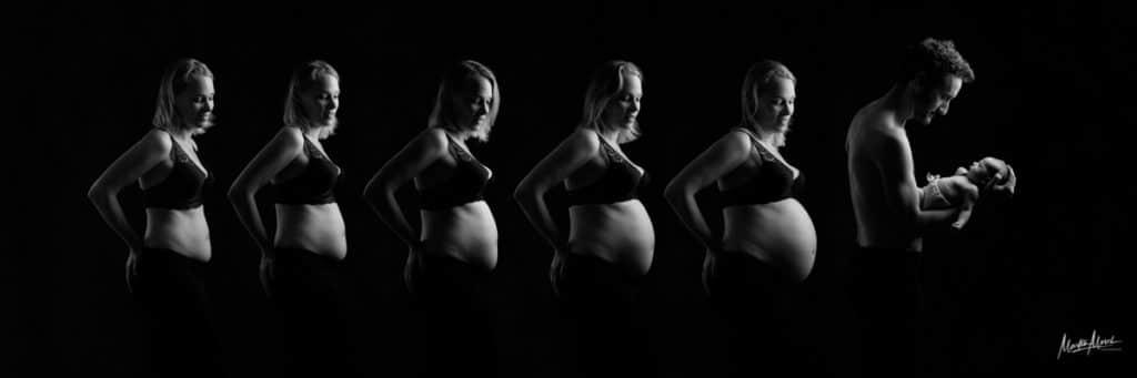 Suivi-de-grossesse