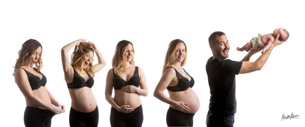 photo-suivi-de-grossesse-grenoble