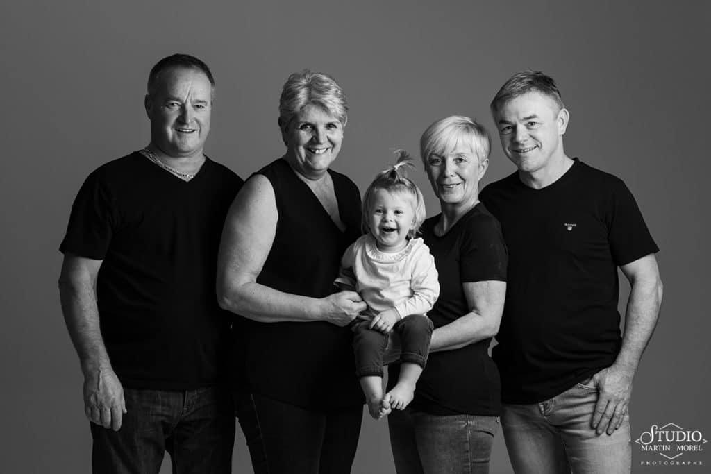 photographe-grande-famille-grenoble