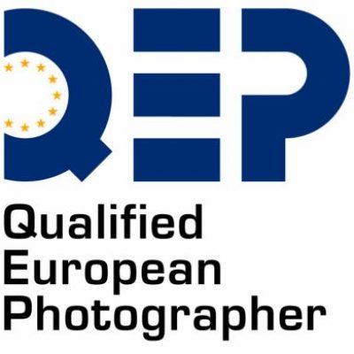Qualified-European-Photographer-Martin-Morel