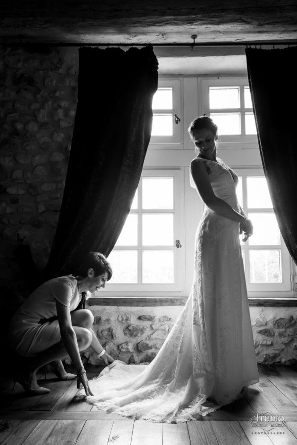 Studio-Martin_Morel-Photographe-Mariage-grenoble-Voiron-Photos-Preparatifs-00022