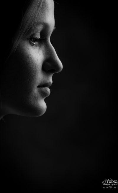 Studio-Martin_Morel-Photographe-Portraits-grenoble-Voiron-00009