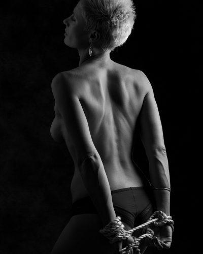 Studio-Martin_Morel-Photographe-nu-et-artistique-grneoble-Voiron-00002