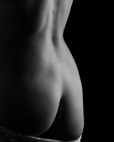 Studio-Martin_Morel-Photographe-nu-et-artistique-grneoble-Voiron-00003