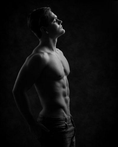 Studio-Martin_Morel-Photographe-nu-et-artistique-grneoble-Voiron-00016