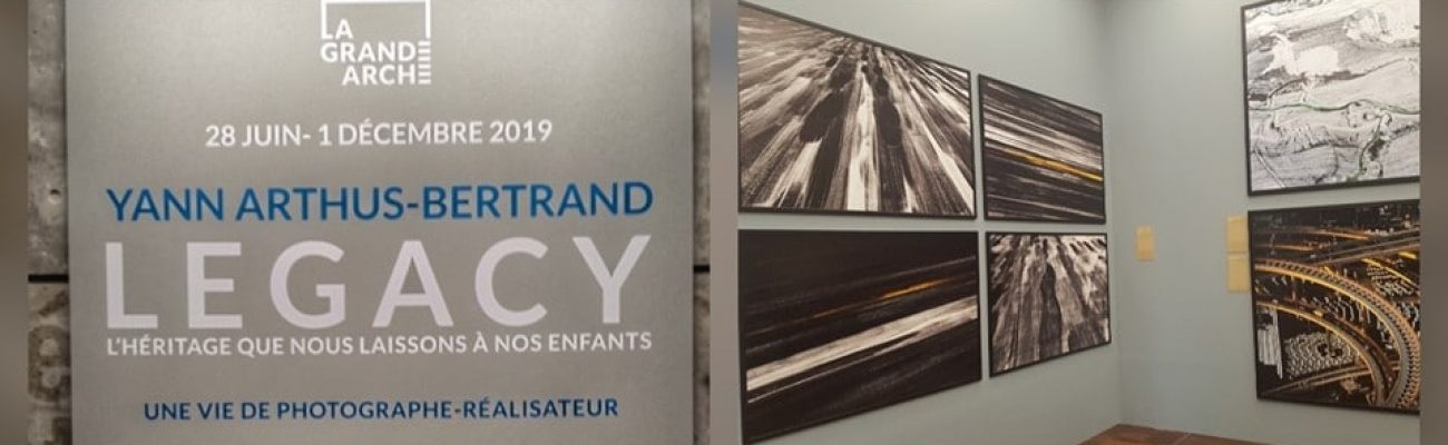 exposition-legacy-paris