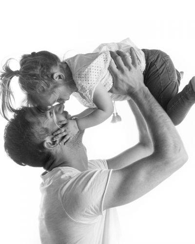 photographe-famille-grenoble-10