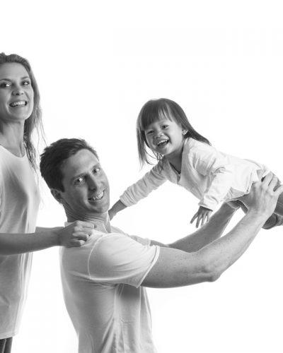 photographe-famille-grenoble-15