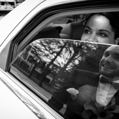 photographe-mariage-voiron-1