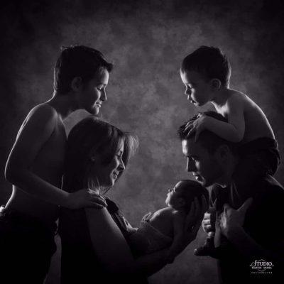 seance-photo-famille-grenoble