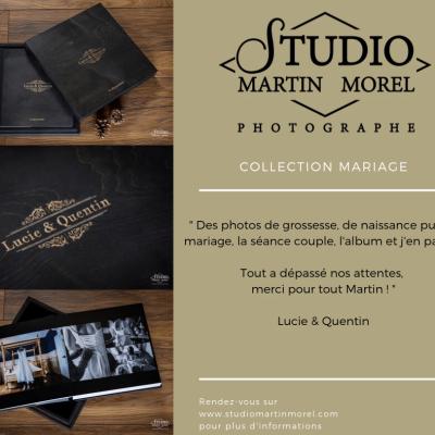 studio-martin-morel-albums-mariage