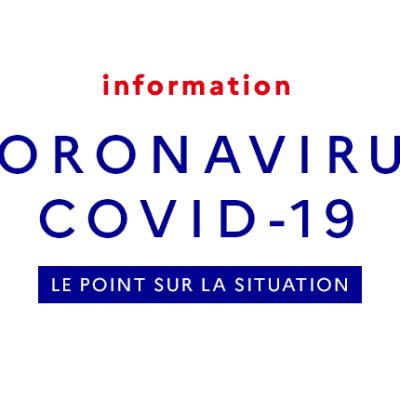 studio-martin-morel-photograhe-grenoble-coronavirus-covid19