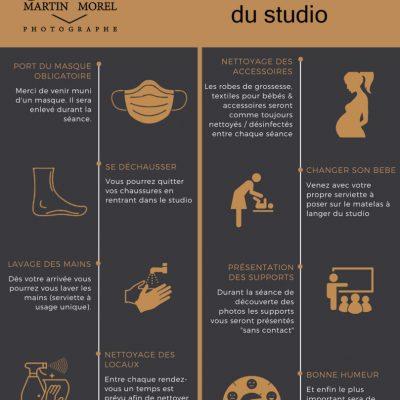 studiomartinmorel-regles-sanitaires
