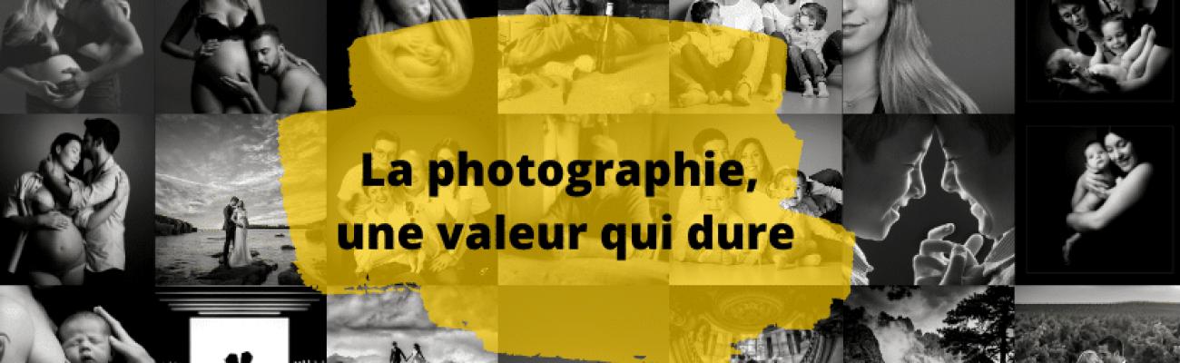 valeur-photographe-grenoble-famille
