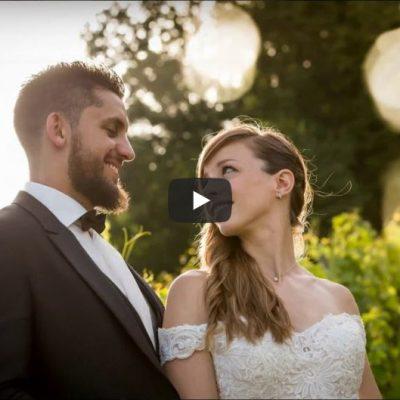 video-best-of-studio-martin-morel-photographe-mariage-grenoble