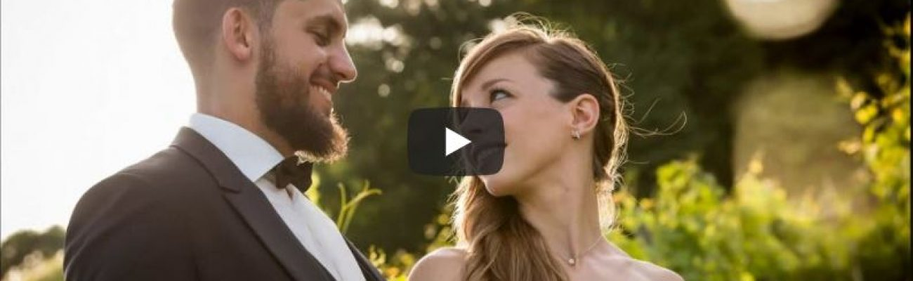 video-best-of-studio-martin-morel-photographe-mariage-grenoble